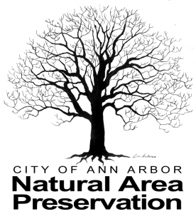 City of Ann Arbor Natural Area Preservation