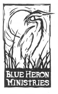 Blue Heron Ministries, Inc.