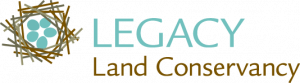 Legacy Land Conservancy