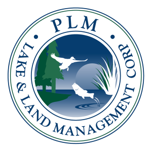 PLM Lakes and Land Management Corp