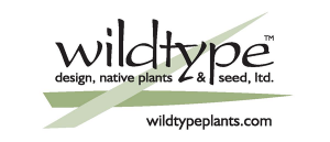 Wildtype Native Plant Nursery