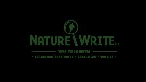 Nature Write