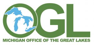 Office of the Great Lakes