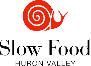 Slow Food Huron Valley