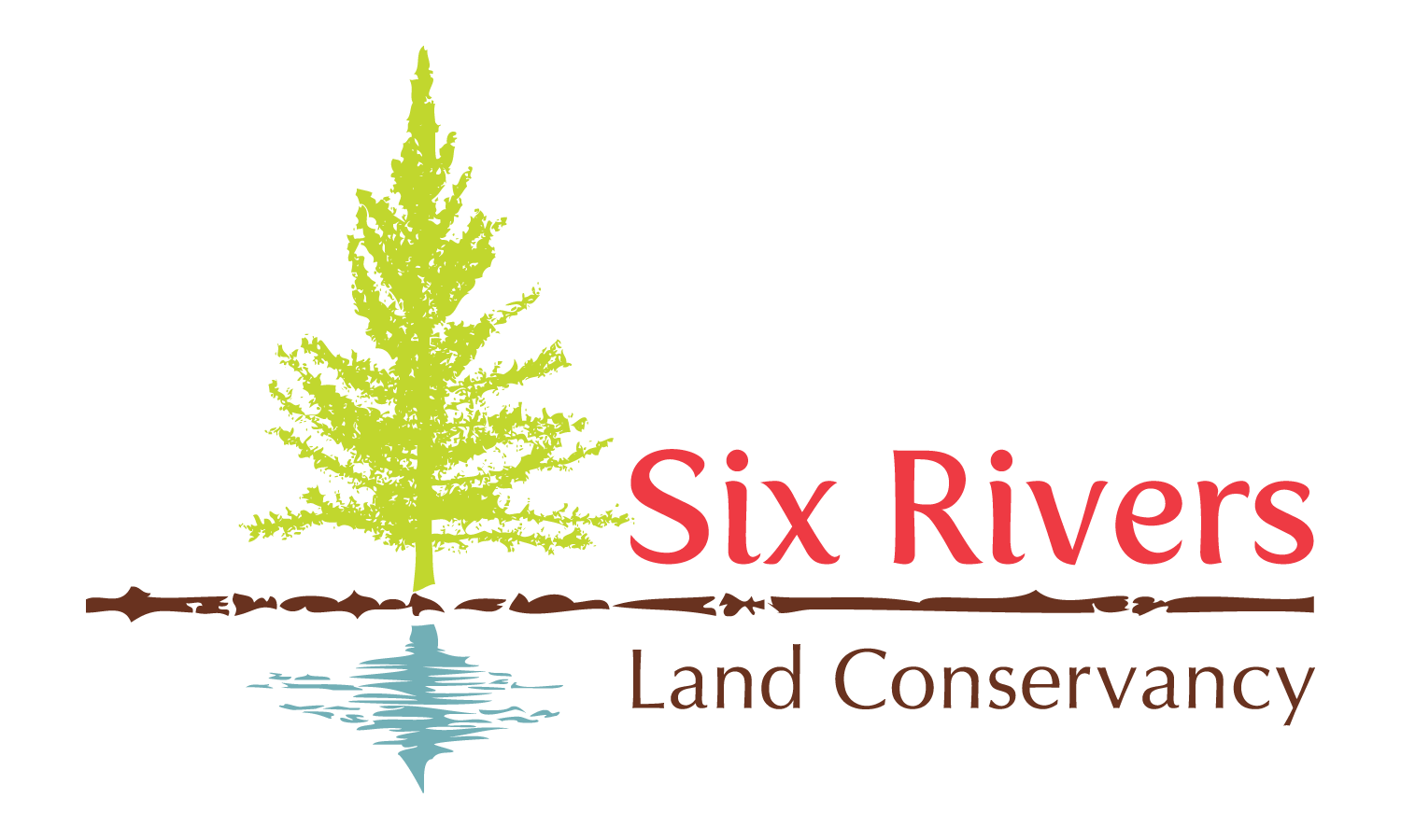 Six Rivers Land Conservancy