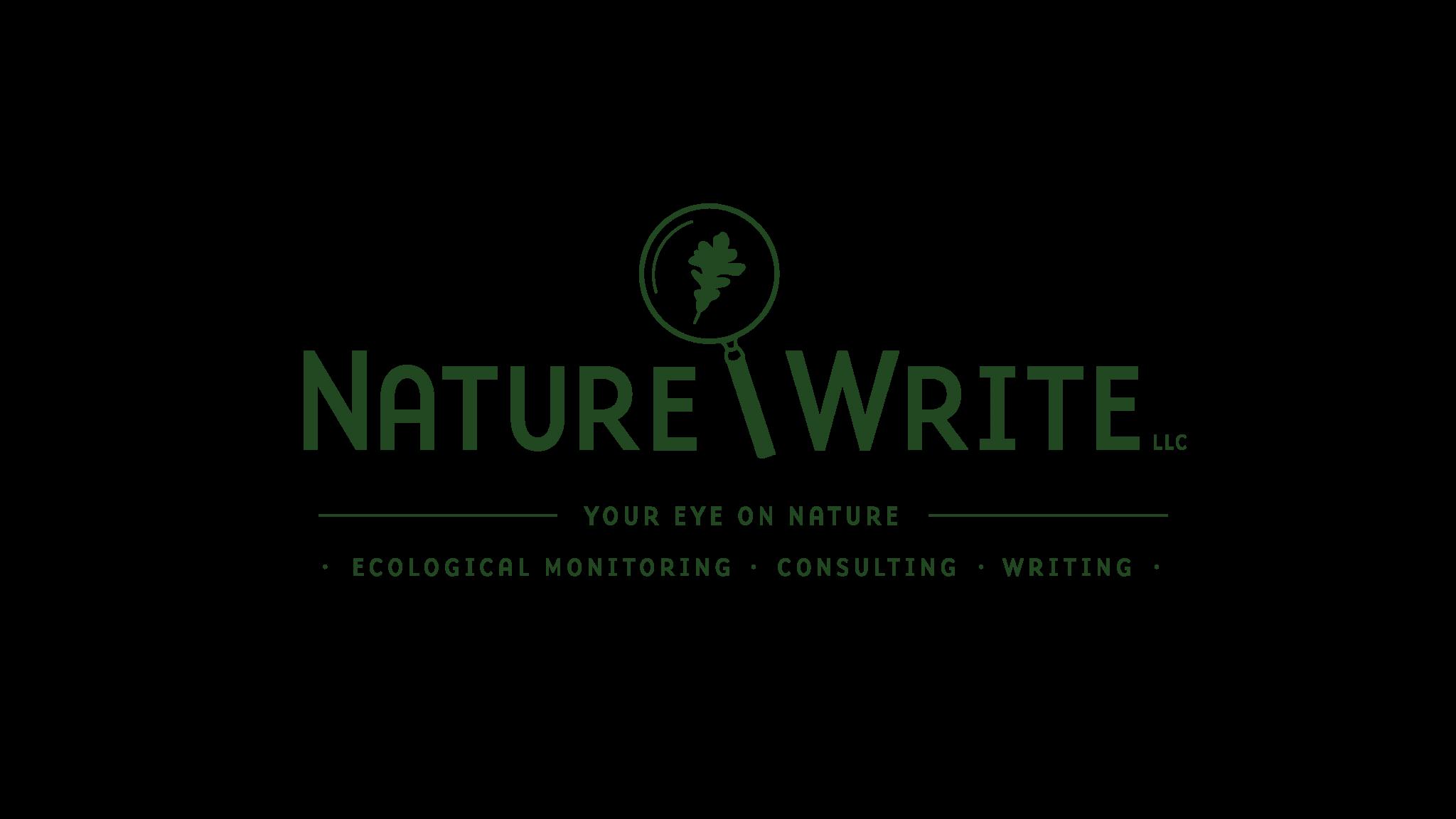 NatureWrite LLC